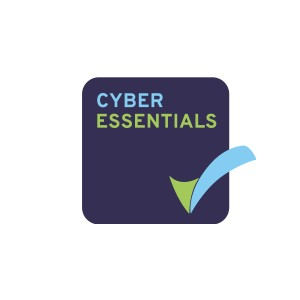 Cyber Essentials Badge Small (72dpi) (edited-Pixlr)