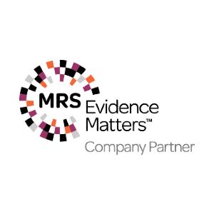 mrs-logo