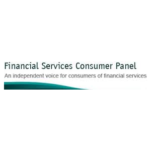 Financial Services Consumer Panel