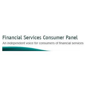 Financial Services Consumer Panel