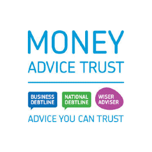money-advice-trust