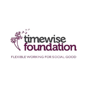 timewise-foundation