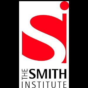 Smith Institute